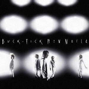 BUCK-TICK / バクチク / New World