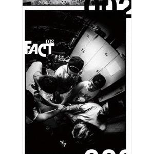 FACT / 002