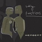 HERBERT / ハーバート / BODILY FUNCTIONS