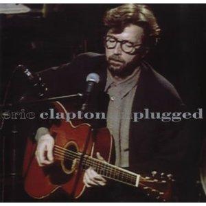 Eric Claptonの画像 p1_2