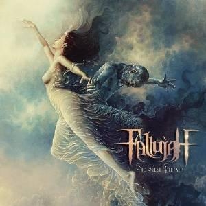 FALLUJAH / ファルージャ / THE FLESH PREVAILS
