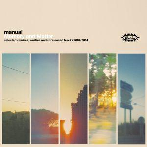 MANUAL / MEMORY AND MATTER