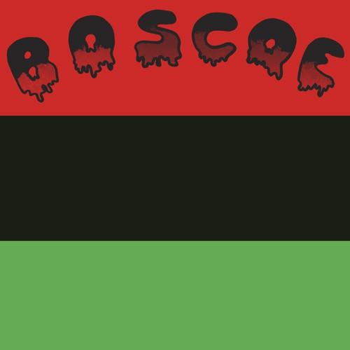 BOSCOE / BOSCOE (LP)