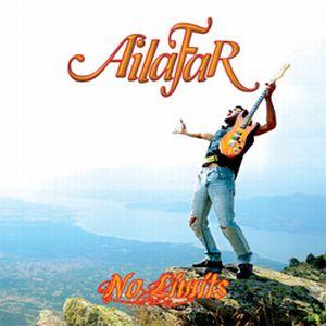 AILAFAR / NO LIMITS