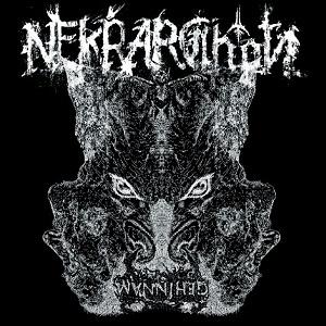 NEKRARCHON / GEHINNAM