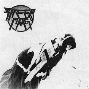 SHEER MAG / I / II