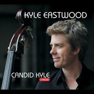 KYLE EASTWOOD / カイル・イース...