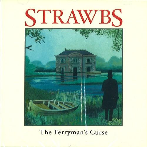 STRAWBS / ストローブス / THE F...