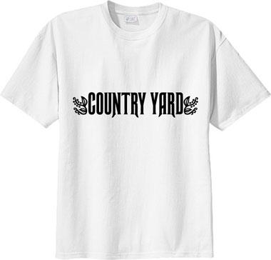Tシャツ イメージ