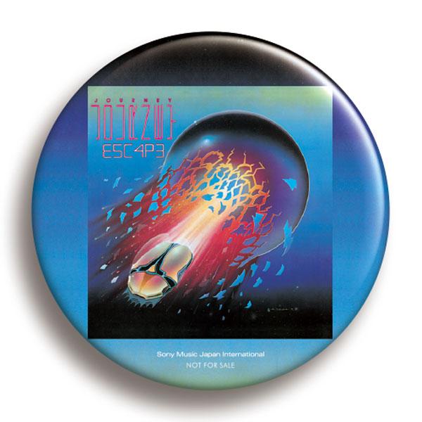 http://diskunion.net/rock/st/images/badge_journey_escape.png