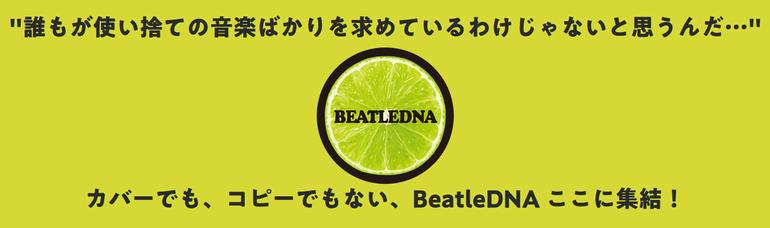 https://diskunion.net/rock/st/images/beatleDNA.png