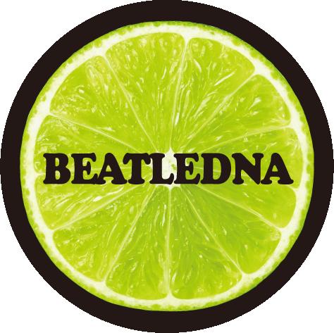 https://diskunion.net/rock/st/images/beatle_dna_logo.png