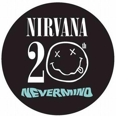 ニルヴァーナ (アメリカ合衆国のバンド)の画像 p1_13