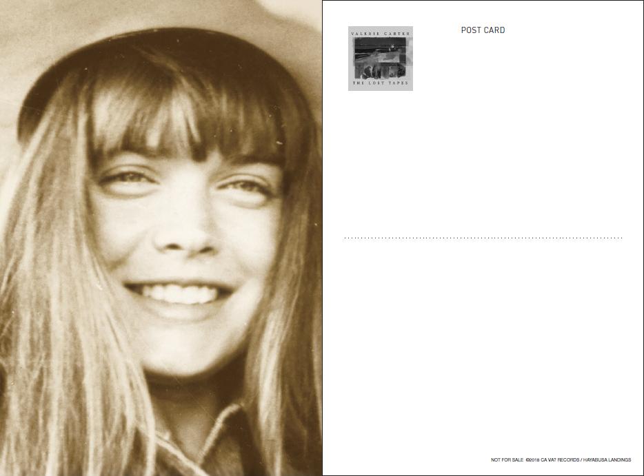 https://diskunion.net/rock/st/images/valerie_carter_postcard.png